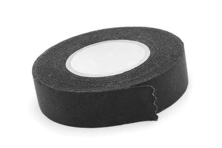 insulating tape photo