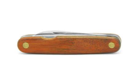 pocket knife photo