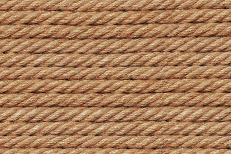 sail rope texture closeup detail photo
