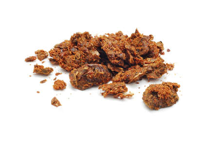 propolis: propolis bee glue natural medicine