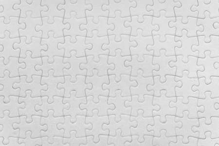 complete: complete jigsaw puzzle background texture