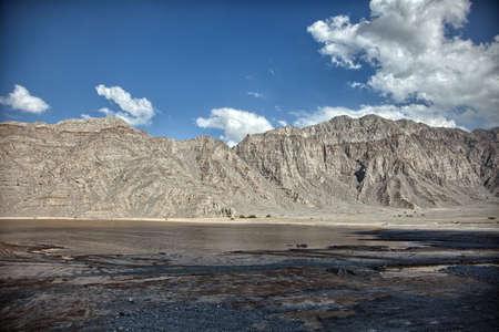 musandam: Amazing scenery in Musandam peninsula, Oman