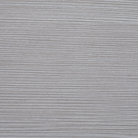 Wooden texture background - melamine, used for floor and furniture