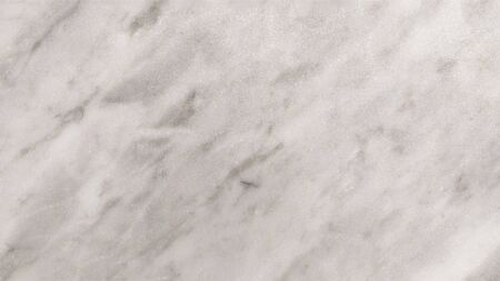 Italian white marble texture with soft grey veins