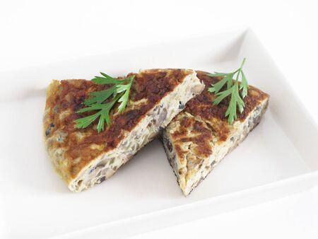 tortilla photo