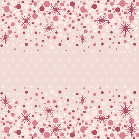 This image is a vector file representing a abstract background.