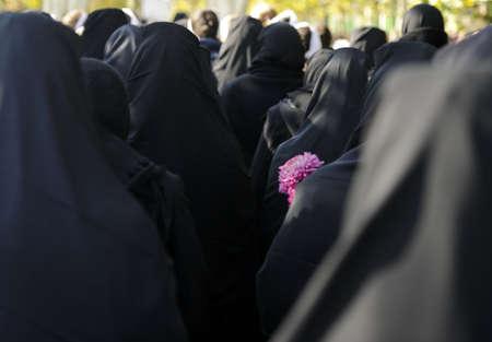 nuns: Nuns that go on pilgrimage