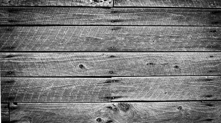 ビネットと barnboard のテクスチャ背景
