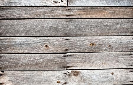barnboard テクスチャ背景 写真素材