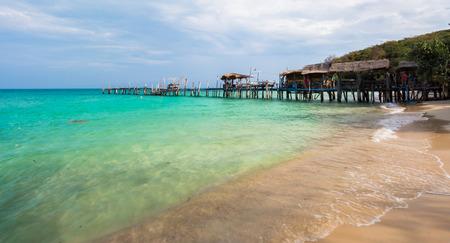 koh samet: Koh Samet beauty of the Sea of Thailand.