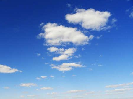 nuvenis céu los limpo
