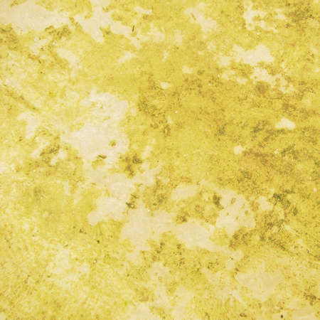 textura amarela com Manchas