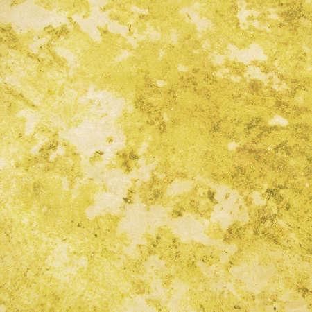 textura: textura amarela com Manchas