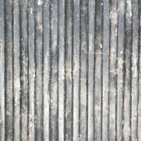textura: Textura rstica