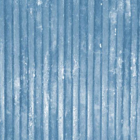 Textura rústica azul