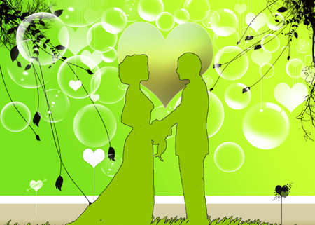 mariage: Mariage