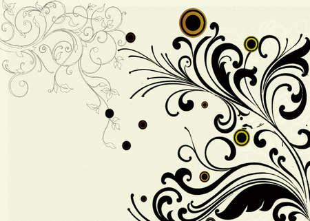 abstrait: Abstrait