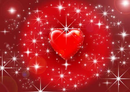 funding of science: Love