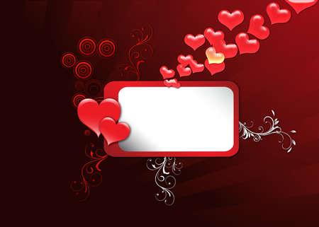 funding of science: valentine