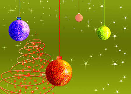 funding of science: Christmas