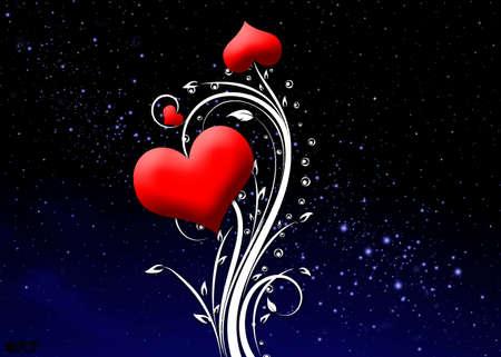 valentin: Valentin Stock Photo