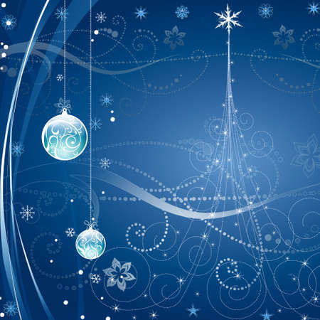 Christmas Stock Photo - 6111154