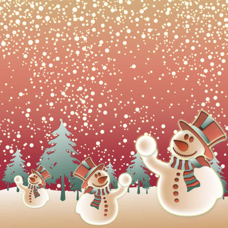 Christmas Stock Photo - 6111139