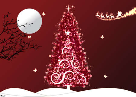 Christmas Stock Photo - 6134077