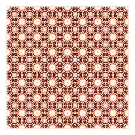 rn: seamless pattern