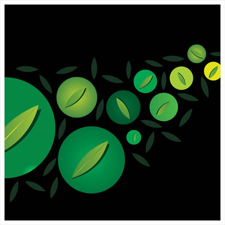 harvesting: Gardening, agriculture   harvesting  Vector illustration