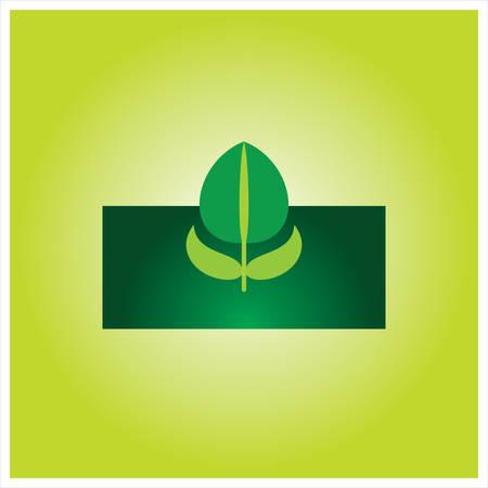 pruner: Gardening, agriculture   harvesting  Vector illustration
