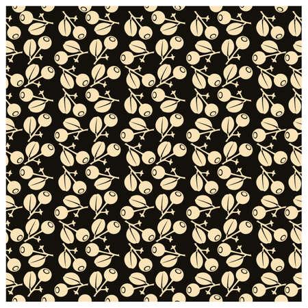 seamless pattern: Seamless Pattern Stock Photo