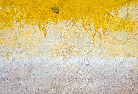 wall textures: Closeup dirty wall textures Stock Photo