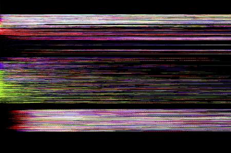 digital background: Digital background