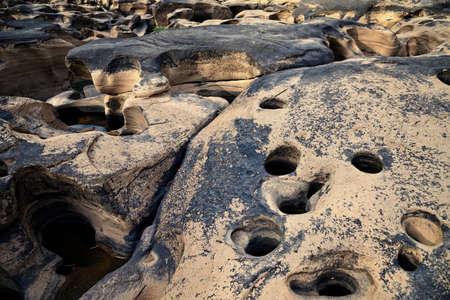 rive: Rock in  rive : Thailand
