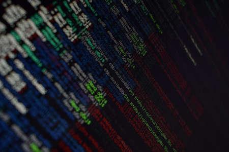 computer language: RussianCyrillic Computer Language Code
