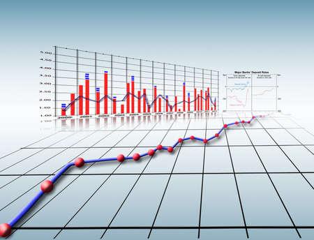 financial growth: financial growth