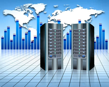 firewalls: web hosting