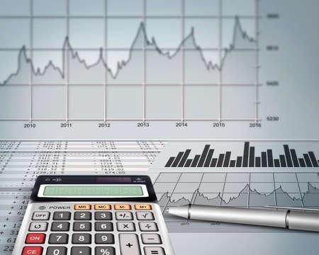 multiplicar: calculadora