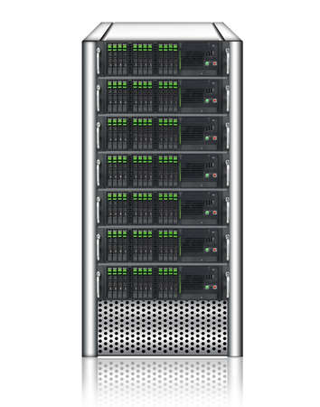 internet terminals: web hosting