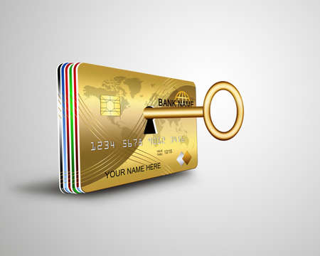 banking photo