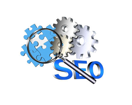 web services: seo