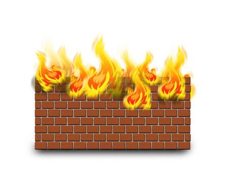 firewalls: firewall