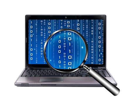bug key: software bug