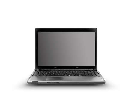 lcd monitor: laptop,notebook