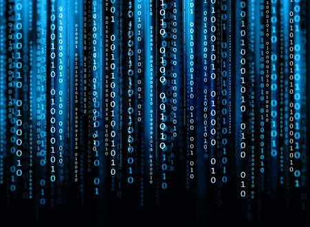 code computer: c�digo inform�tico