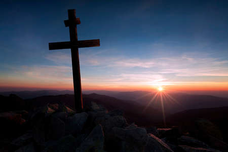 christian: The Beauty of Christianity