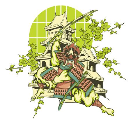 Vector design  イラスト・ベクター素材