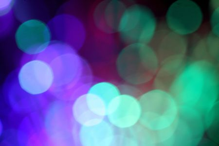 fiber optic lamp: colorful fiber optic abstract background
