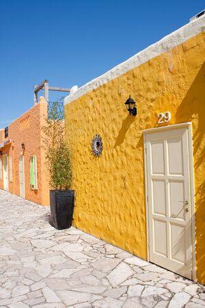 maison color� dans Balatonfured